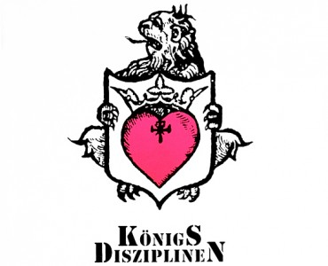 Königsdisziplinen Edtion 1 – 2006