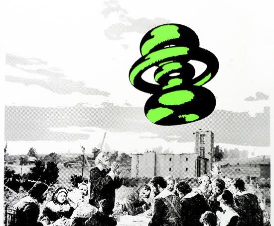 Königsdisziplinen Edition 2 – 2012