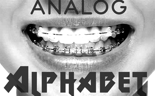 AnalogAlphabet_Piantoni_4