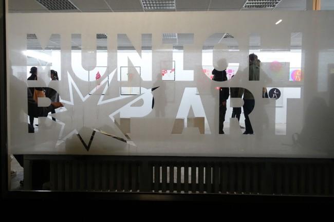 Munich Pop Art – Die Ausstellung