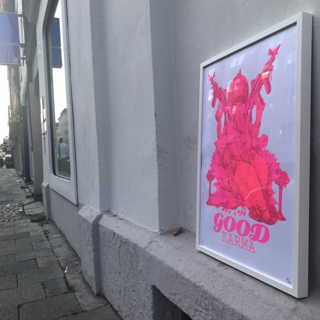 ARTSCHNITZEL 2020